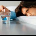 Jak se neopít