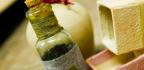 Mocná síla léčivých esenciálních olejů, použití adávkování
