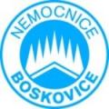 Nemocnice Boskovice