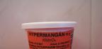 Kde koupit hypermangan