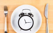 Co to je intermittent fasting
