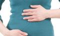 Špinění pomenstruaci