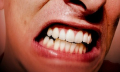 Bolavý zub asauna