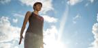 Jak uvolnit svalové napětí