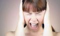 Diagnóza častých duševních chorob