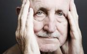 Rakovina prostaty lázně