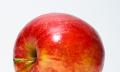 Potraviny v boji proti rakovině
