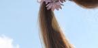 Přírodní receptury proti vypadávání vlasů