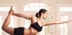 Účinné hubnutí a spalování tuků