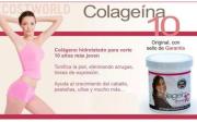 Colageina 10