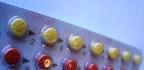 Nejlepší hormonální antikoncepce