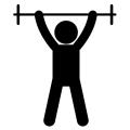 Vitamíny pro aktivní sportovce