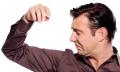 Babské rady na tělesný zápach