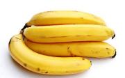 Potraviny nazvýšení hladiny testosteronu