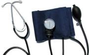 Léky na tlak bez doplatku