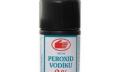 Použití peroxidu vodíku v domácnosti