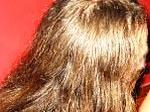 Péče o vlasy přírodními prostředky