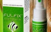 FulFix