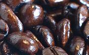 Mlýnek na kávu