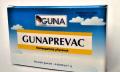Gunaprevac
