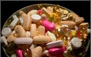 Synbiotika pro zdravá střeva