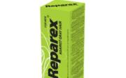Reparex pro muže aženy