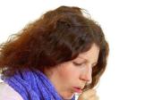 Jak léčit průdušky