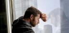 Léky nanespavost zdeprese
