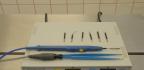Veterinární elektrokauter