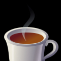 Čaj naCHOPN
