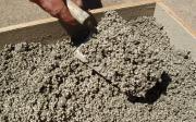 Lehčený beton