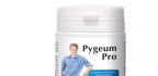 Pygeum PRO