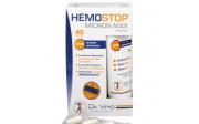 Hemostop