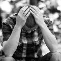 Psychosomatická deprese