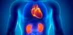 Onemocnění ledvin asrdce