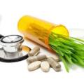 Tradiční čínská medicína aléčba západních diagnóz