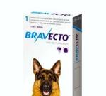 Bravecto pro psy